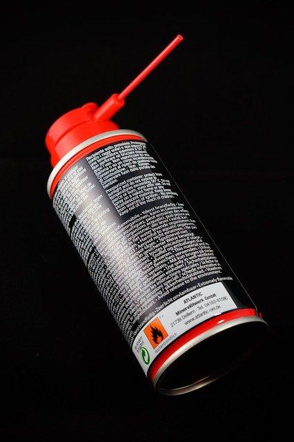 Pokud chcete kvalitní maziva, vyberte si značku molykote