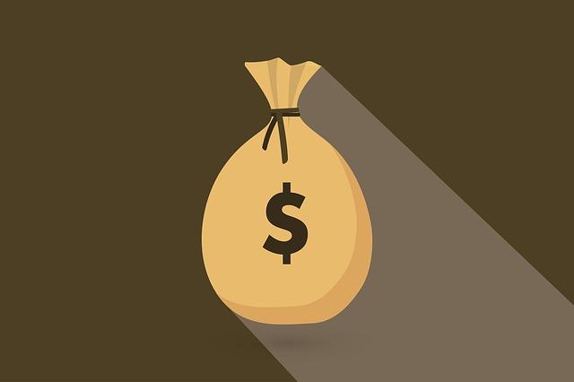 pytlík s dolary.jpg
