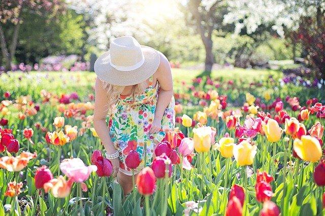 žena mezi tulipány.jpg