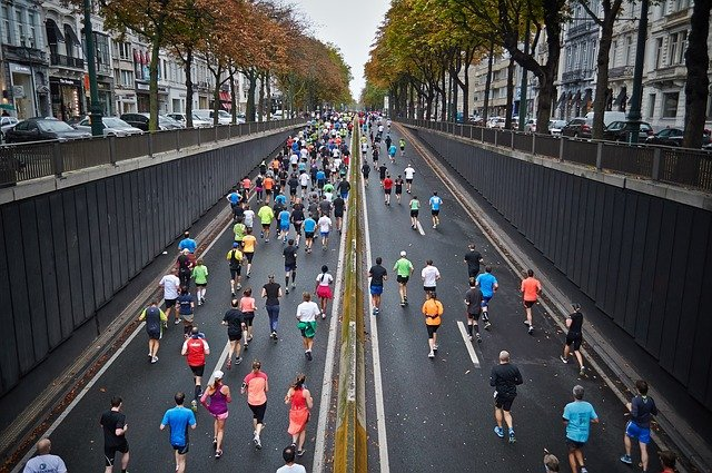 ulice marathon.jpg