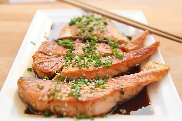 steaky z lososa.jpg