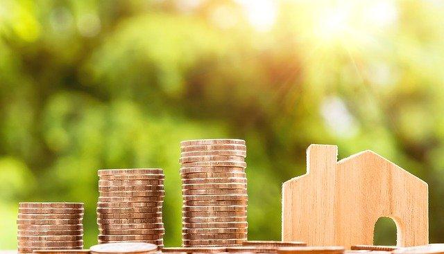 Vyberte si ten správný úvěr na bydlení
