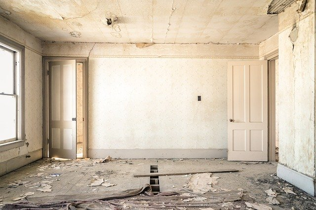 I Váš interiér si zaslouží tu nejvyšší kvalitu