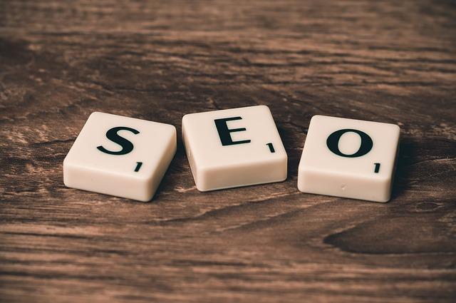 marketing optimalizace www