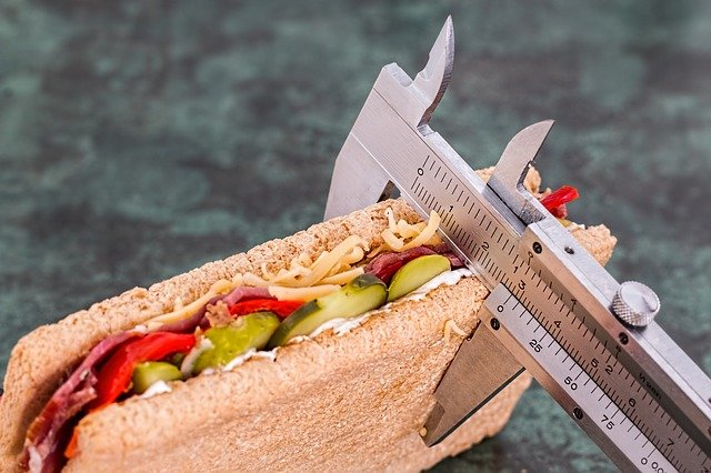 Diety, diety