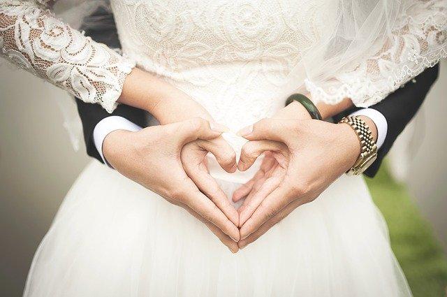 Svatba: 4 tipy, jak si ji opravdu užít a nezbláznit se z příprav