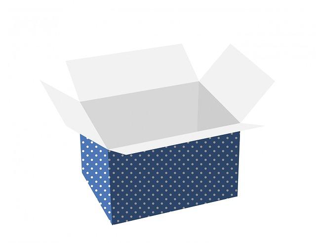 otevřená krabice.jpg
